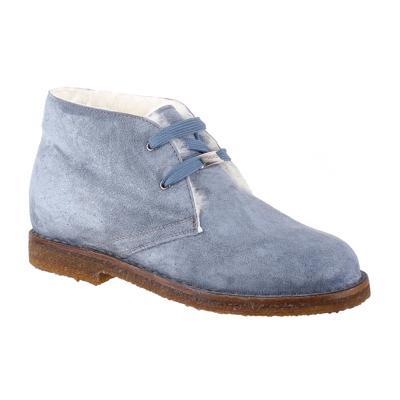 Ботинки Renzi O1681