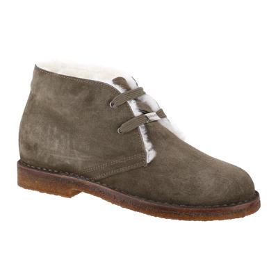 Ботинки Renzi O1682