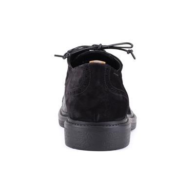 Ботинки Alexander Hotto O1736