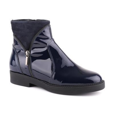 Ботинки Repo O1756