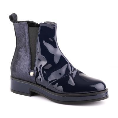 Ботинки Repo O1758