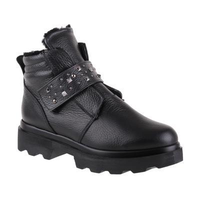 Ботинки Repo O1761