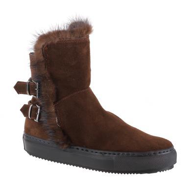 Ботинки Repo O1766