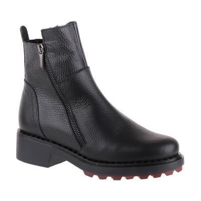 Ботинки Repo O1767
