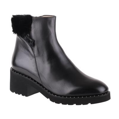 Ботинки Zenux O1788