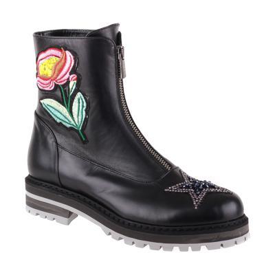 Ботинки Danilo Di Lea O1820