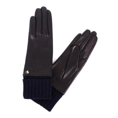 Перчатки Dal Dosso O1881