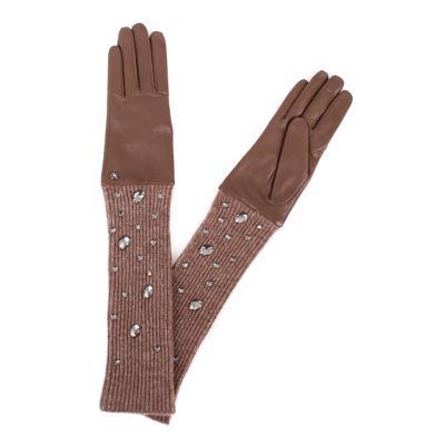 Перчатки Dal Dosso O1888