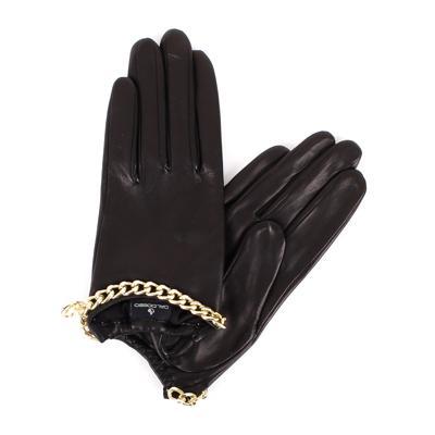 Перчатки Dal Dosso O1892