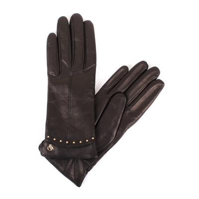 Перчатки Dal Dosso O1898
