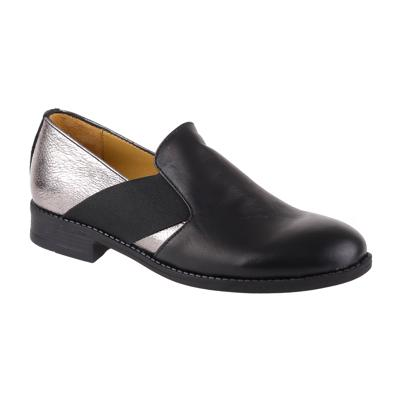 Туфли Shoes Market O1908