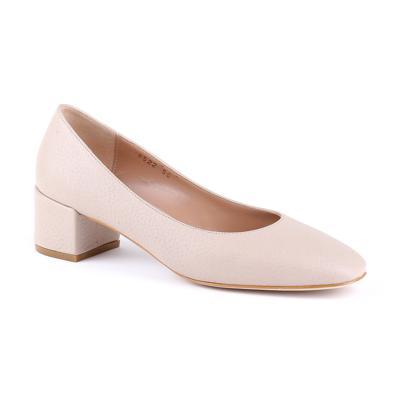 Туфли Shoes Market O1913