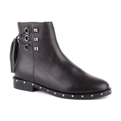 Ботинки Shoes Market O1915