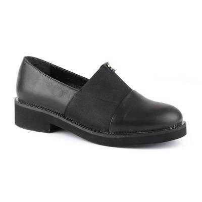 Туфли Shoes Market O1920