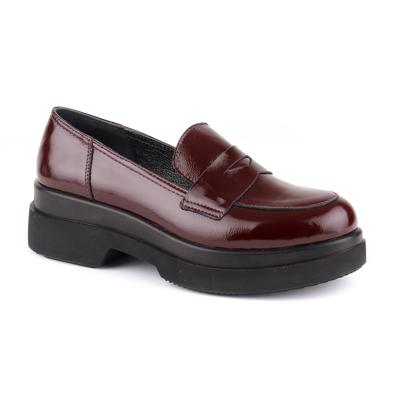 Туфли Shoes Market O1922