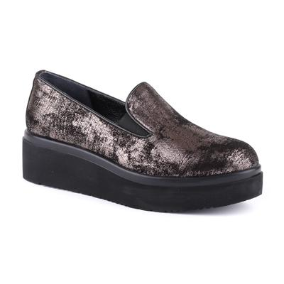 Туфли Shoes Market O1926