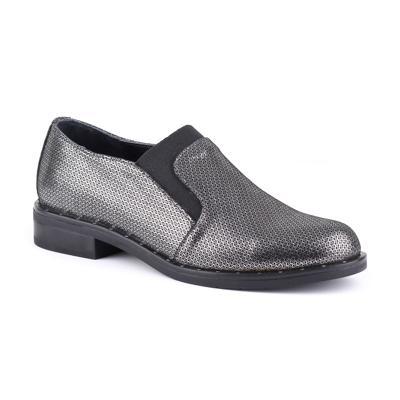 Туфли Shoes Market O1927