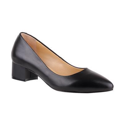 Туфли Shoes Market O1931