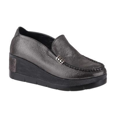 Туфли Shoes Market O1936