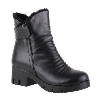 Ботинки Shoes Market O1937