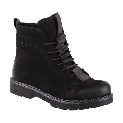 Ботинки Shoes Market O1939