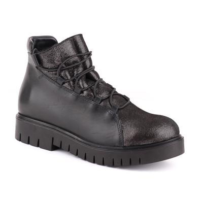 Ботинки Shoes Market O1940