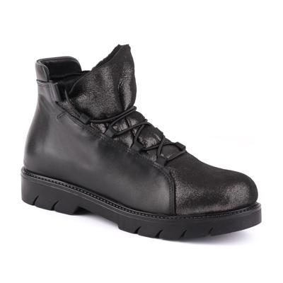 Ботинки Shoes Market O1941