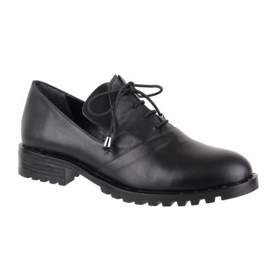 Туфли Shoes Market O1944