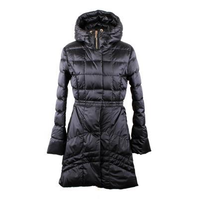 Пальто Loriblu O2066