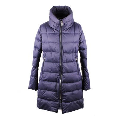 Пальто Loriblu O2073