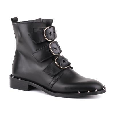 Ботинки Alessandro O2126