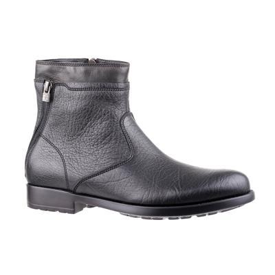 Ботинки Fabi R0057