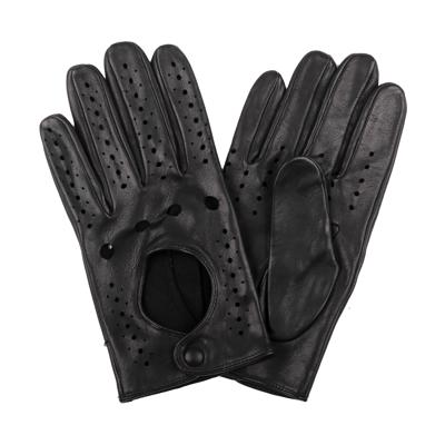 Перчатки Dal Dosso R0089