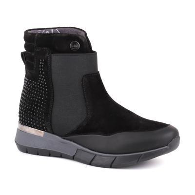 Ботинки Lab Milano R0717