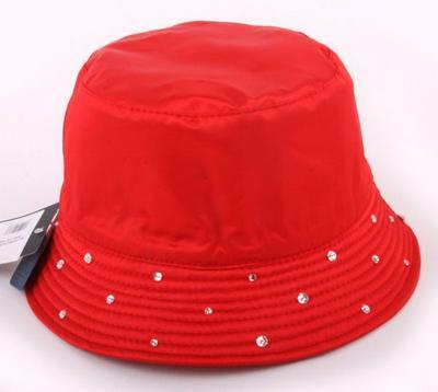 Шляпа Pasotti Р3646