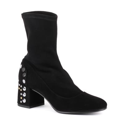 Ботинки Fabi O0036