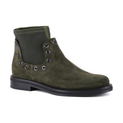 Ботинки Fabi O0039
