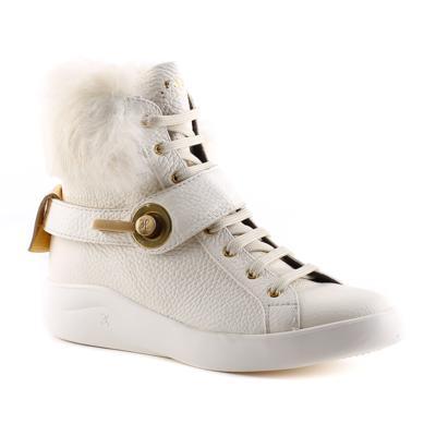 Ботинки Fabi O0052