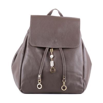 Рюкзак Norma J.Baker O0888