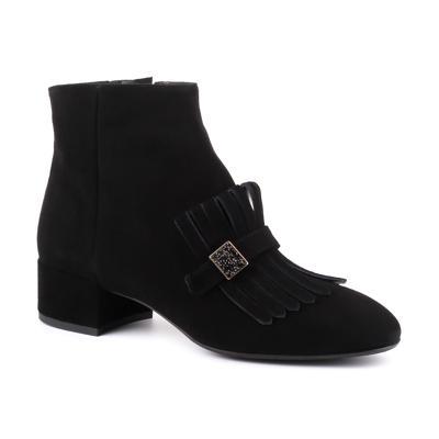 Ботинки Giovanni Fabiani M2095