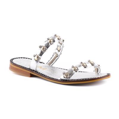 Сандалии Shoes Market S1278