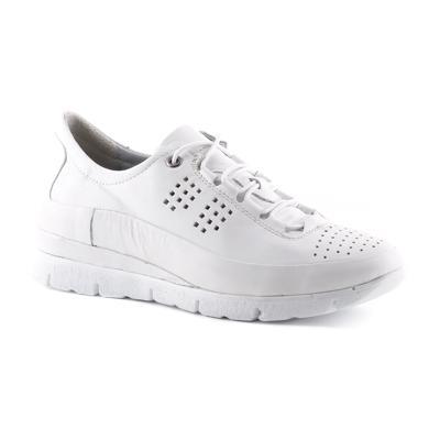 Кроссовки Shoes Market S1281