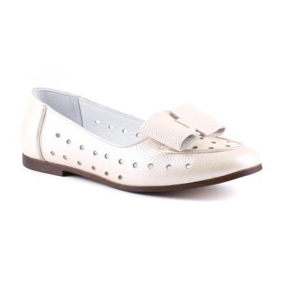 Туфли Shoes Market S1285