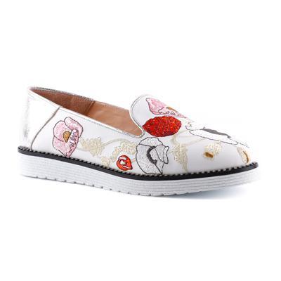 Туфли Shoes Market S1289
