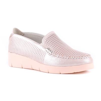 Полуботинки Shoes Market S1331