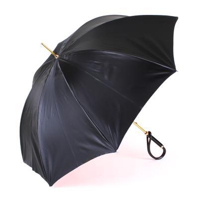 Зонт Pasotti S0553