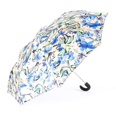 Зонт складной Pasotti S0569