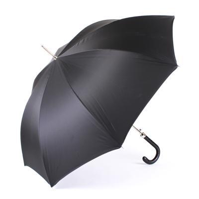 Зонт Pasotti S0577