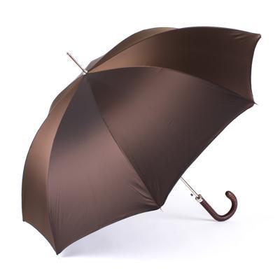 Зонт Pasotti S0578