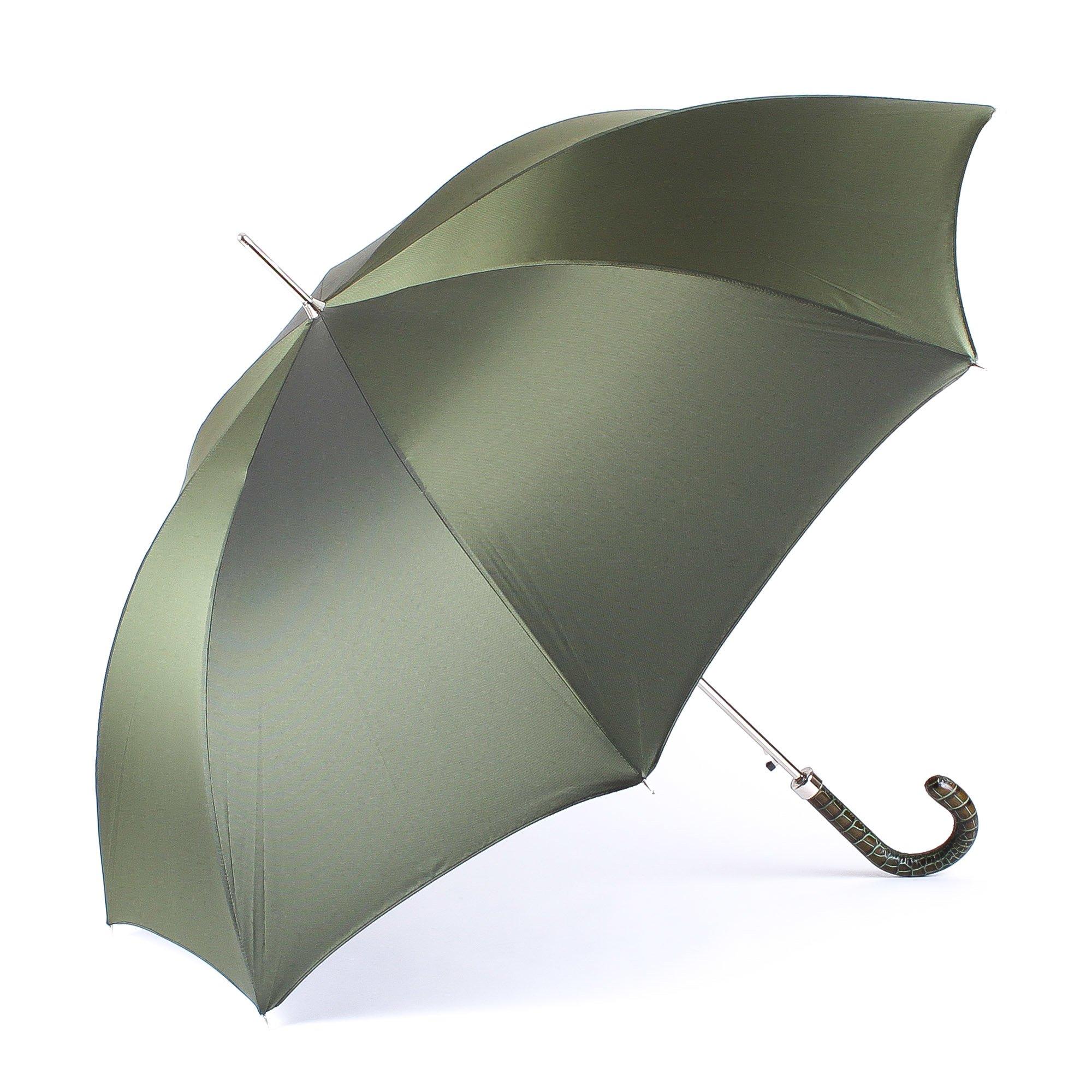 Зонт Pasotti S0579